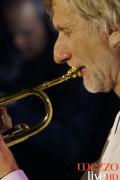 Jazz sous les Pommiers | 1temporada