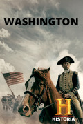 Washington | 1temporada