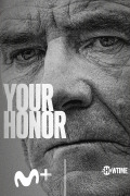 Your Honor | 1temporada