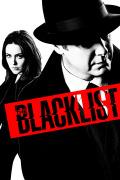 The Blacklist | 3temporadas