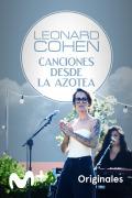 Canciones desde la azotea (T1) - Leonard Cohen