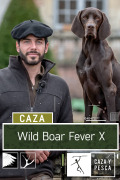 Wild Boar Fever | 2temporadas