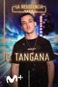 La Resistencia (T4) - C. Tangana