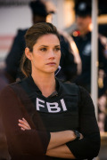 FBI  - Episodio 1