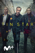 Tin Star | 3temporadas