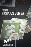 Los Otros (4) - Fichajes Bomba