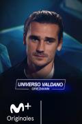 Universo Valdano (4) - Antoine Griezmann