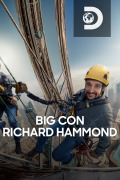 Big, con Richard Hammond | 1temporada
