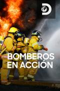 Bomberos en acción | 1temporada