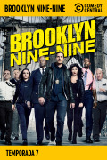 Brooklyn Nine-Nine | 1temporada