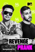 Revenge Prank with DJ Pauly D & Vinny | 1temporada