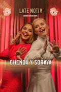 Late Motiv (T6) - Chenoa y Soraya