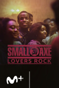 (LSE) - Small Axe: Lovers Rock