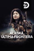 Alaska, última frontera | 3temporadas