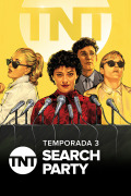 Search Party | 3temporadas