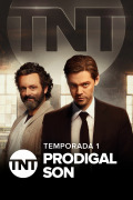 Prodigal Son | 1temporada