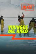Vikingos del hielo | 1temporada