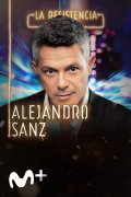 La Resistencia (T4) - Alejandro Sanz