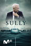 (LSE) - Sully