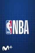 NBA. All Star Siglo XXI | 1temporada