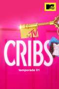 MTV Cribs International | 1temporada