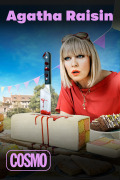 Agatha Raisin | 1temporada