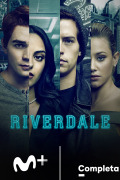 Riverdale | 5temporadas