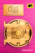 MTV Cribs Collection | 1temporada