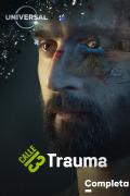 Trauma | 1temporada