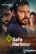 Safe Harbour | 1temporada