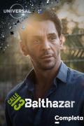 Balthazar | 3temporadas