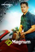 Magnum | 2temporadas