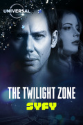 The Twilight Zone | 1temporada