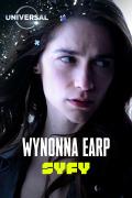 Wynonna Earp | 3temporadas