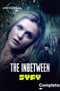 The Inbetween | 1temporada