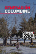 Generación Columbine