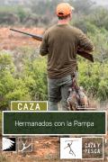 Hermanados con la Pampa