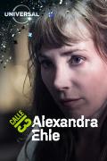 Alexandra Ehle | 1temporada