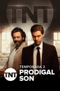 Prodigal Son | 2temporadas