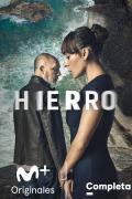 Hierro | 2temporadas