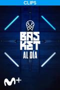 Basket al día: Selección   114episodios