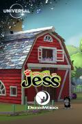 Adivina qué es con Jess | 1temporada