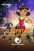 Cleopatra en el espacio | 1temporada