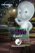 La escuela de miedos de Casper | 1temporada