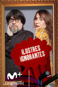 Ilustres Ignorantes (T14) - La madurez