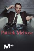 Patrick Melrose | 1temporada