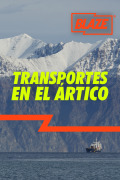 Transportes en el Ártico | 1temporada