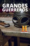 Grandes Guerreros | 1temporada