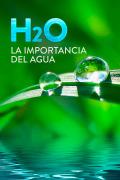 H2O: La importancia del agua   1temporada
