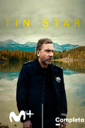 (LSE) - Tin Star | 1temporada